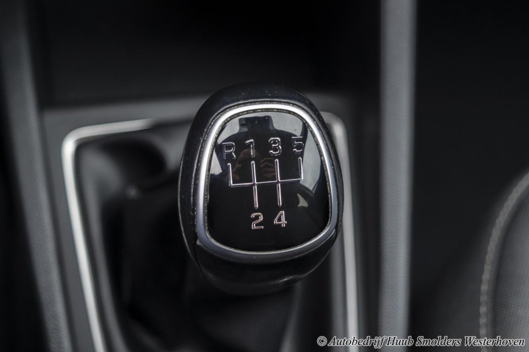 Hyundai-i20-41