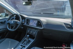 SEAT-Leon-5