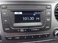 Hyundai-i10-25