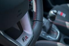 SEAT-Ibiza-26