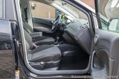 SEAT-Ibiza-5