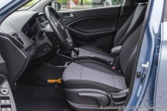 Hyundai-i20-22