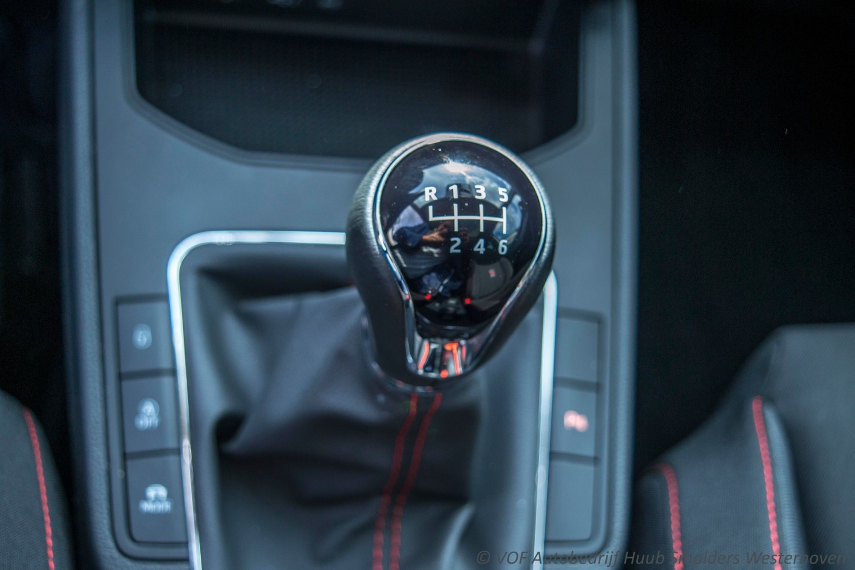 SEAT-Ibiza-33