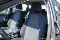 SEAT-Leon-20