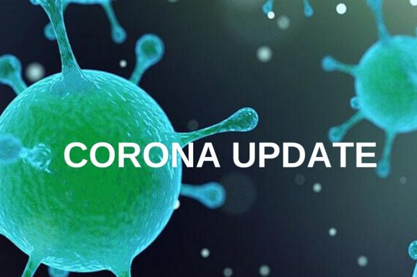 Corona update-2020-12-15 17:47:18