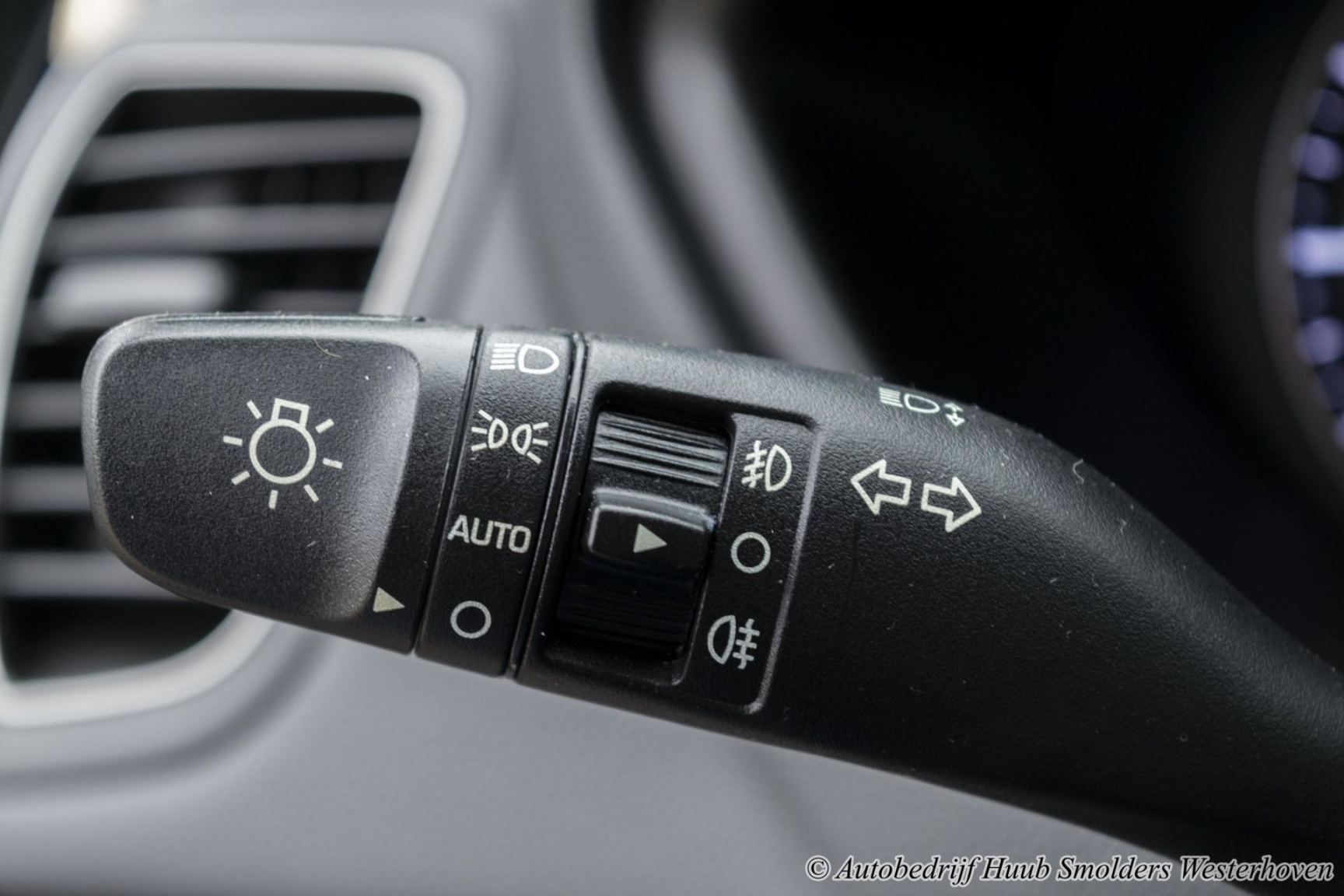 Hyundai-i20-29