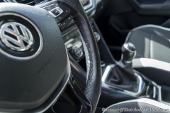 Volkswagen-T-Roc-34