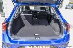 Volkswagen-T-Roc-49
