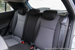 Hyundai-i20-25