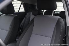 Hyundai-i20-23