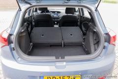 Hyundai-i20-47