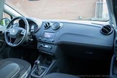 SEAT-Ibiza-4
