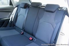 SEAT-Leon-22