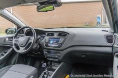 Hyundai-i20-4