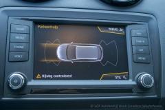 SEAT-Ibiza-29