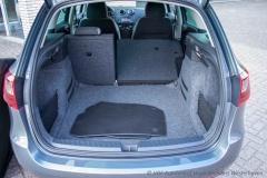 SEAT-Ibiza-39
